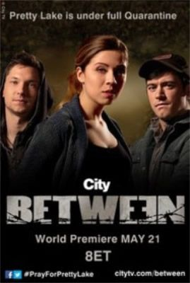 Between – S01E01 – School's Out