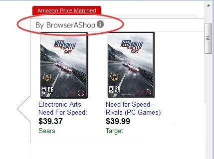 Ads by BrowserAShop