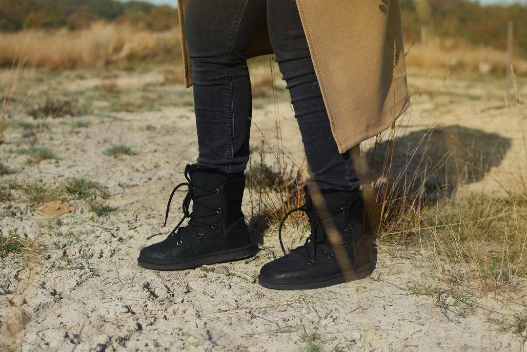 ugg boots, lodge