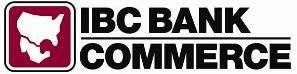 IBC Bank of Texas