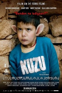 Kuzu - 2014 (Yerli Film) MKV indir