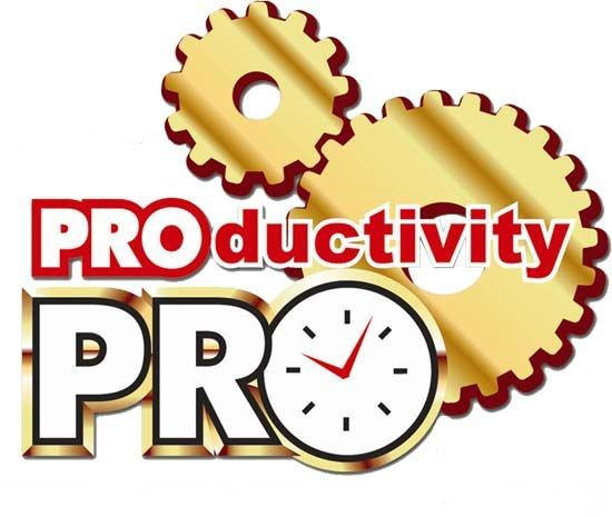 Remove Productivitypro