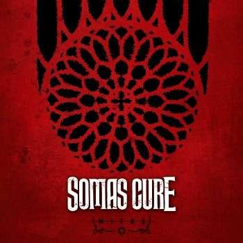 Somas Cure - portada Mitos