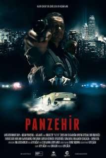 Xem phim Gác Súng - Panzehir