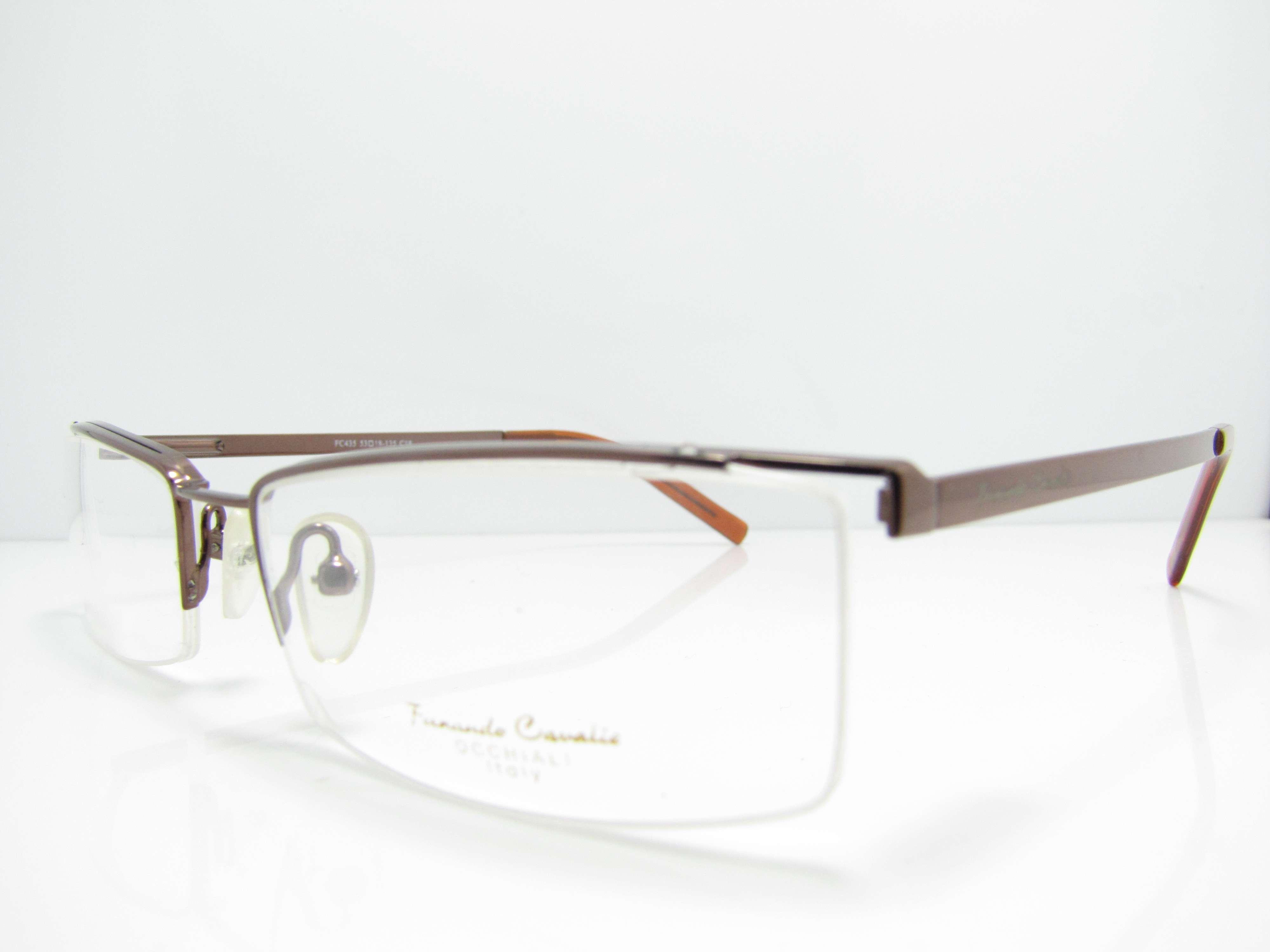 lens frames online  eyewear frames