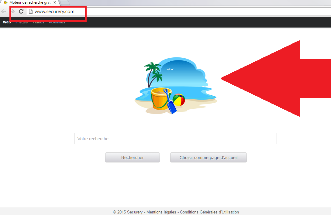 Securery.com