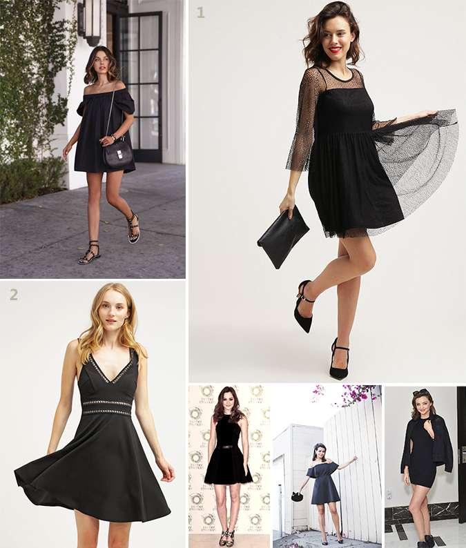 Little-Black-Dress-1