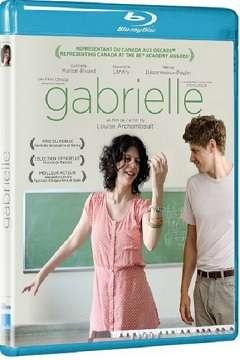 Gabrielle - 2013 BluRay 1080p DuaL MKV indir