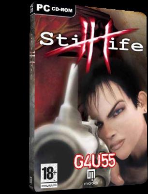 [PC] Still Life (2005) - FULL ITA