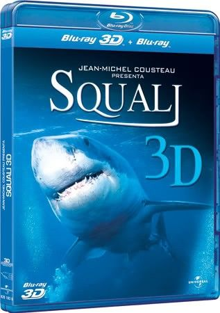 Squali 2D 3D (2010) Blu Ray Full AVC DTS-HD ENG DTS MULTI ITA