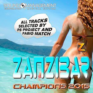 d1BnTe Zanzibar Champions 2015 full album indir