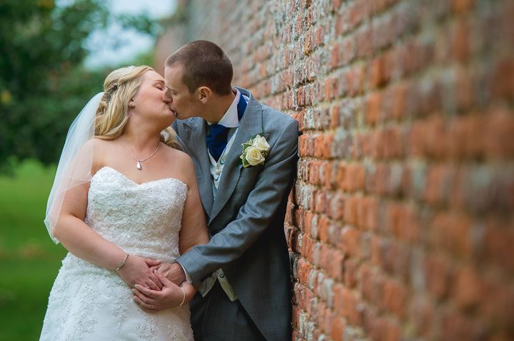 birtsmorton court wedding