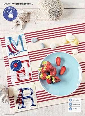 Page M&T Juillet