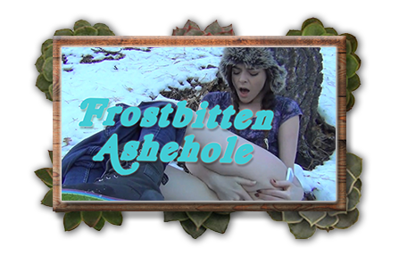 Frostbitten Ashehole