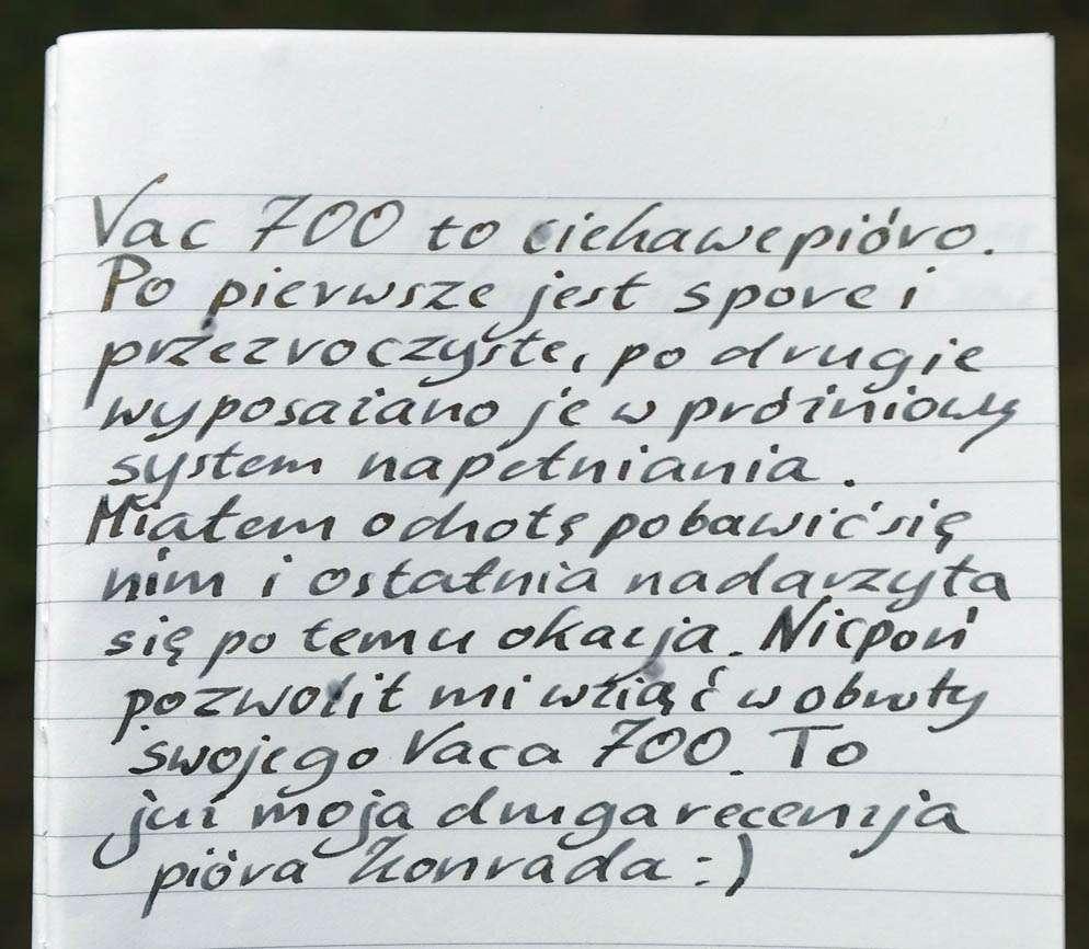 fORZDC.jpg