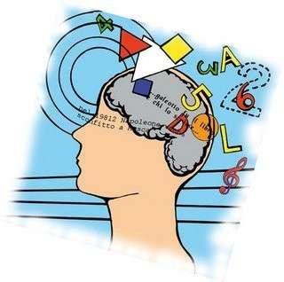 Como funciona la memoria