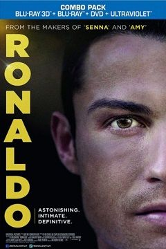 Ronaldo - 2015 BluRay (720p - 1080p) DuaL MKV indir