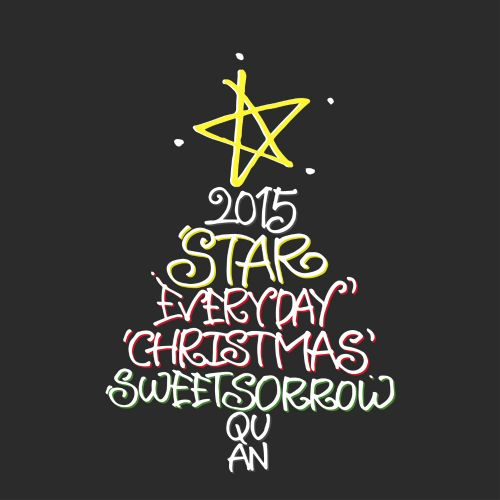 Star – Everyday Christmas Feat. Sweet Sorrow K2Ost free mp3 download korean song kpop kdrama ost lyric 320 kbps
