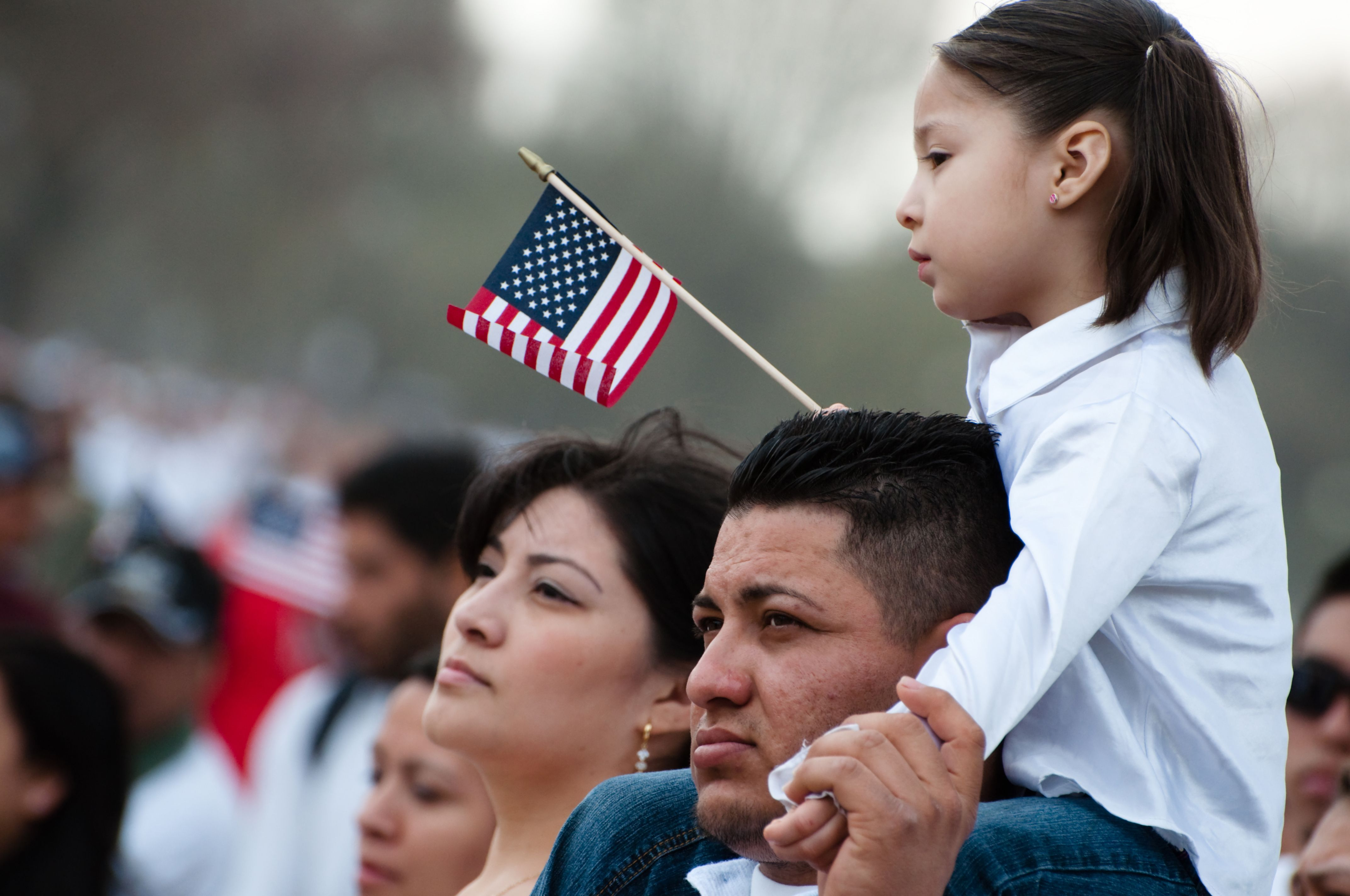 Immigrants now must rely on Supreme Court for deportation relief