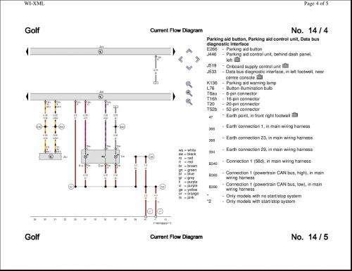Seat Workshop Service Manual Repair Arosa Inca Altea Exeo Toledo Alhambra Altera
