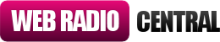 WEB RADIO CENTRAL
