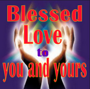 :bless yours