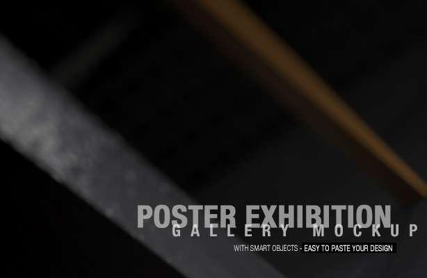 """""""Exhibition"""""""