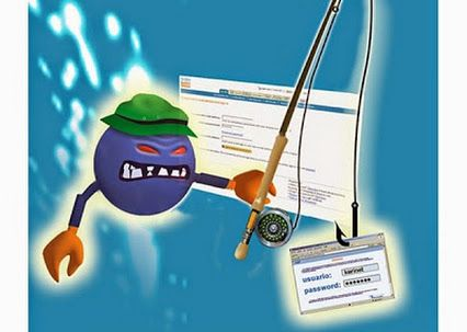 Remove pickledrug.science pop-ups