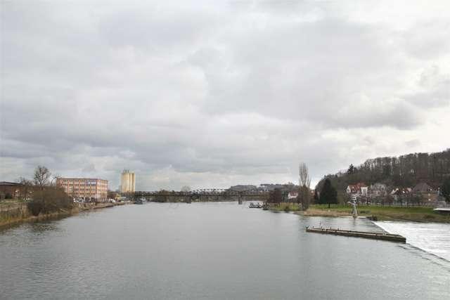 Hameln Weser