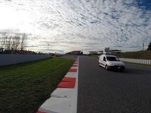 Assetto Corsa ompracing.boards.net OMP Racing n7thGear Team N.A.K.E.D.