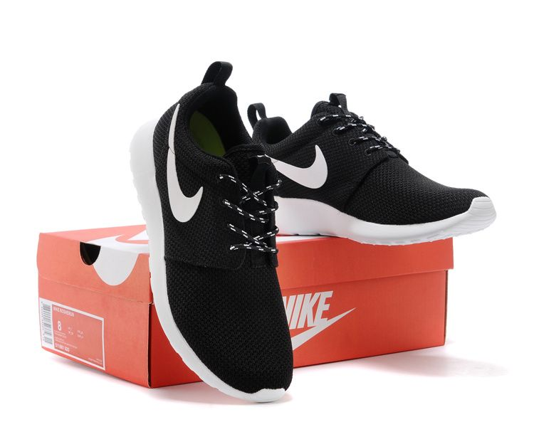 new concept dc907 90f83 42767 841d8 uk nike roshe run 38 allegro 61d96 00124