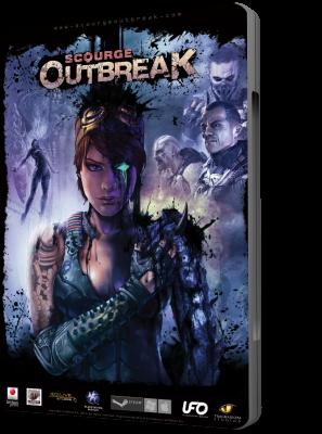 [PC] Scourge: Outbreak - PROPER-PROPHET (2014) - SUB ITA