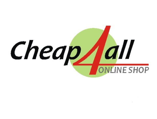 Remove Ads by Cheap4all