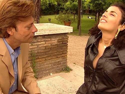 Sogno (1999)