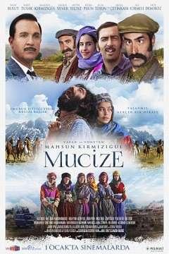 Mucize - 2015 (Yerli Film) MKV indir