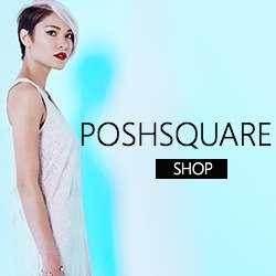 PoshSquare