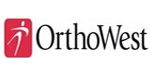 ORTHOWEST