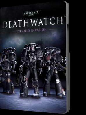 Warhammer 40,000 Deathwatch Enhanced Edition DOWNLOAD PC SUB ITA (2015)