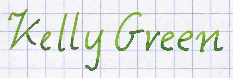 Y69fV6.jpg
