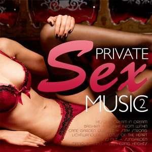 t3Md39 Private Sex Music 2 2015 full album indir