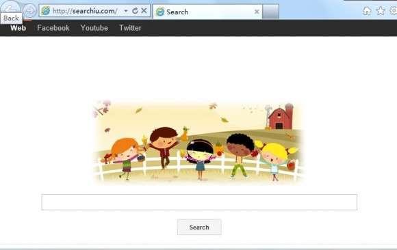 searchiu.com เปลี่ยนเส้นทาง