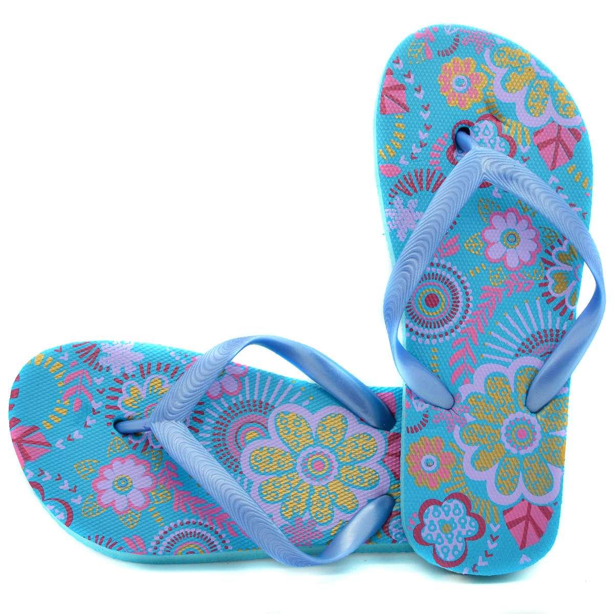 kinder flip flops sommer jungen m dchen strand sandalen gr e herzen 9 3 ebay. Black Bedroom Furniture Sets. Home Design Ideas