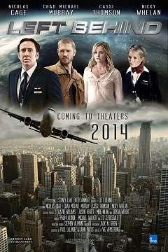 Geride Kalanlar - 2014 Türkçe Dublaj BDRip indir