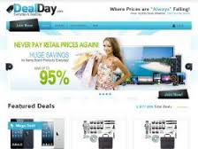 Ads by DealDay