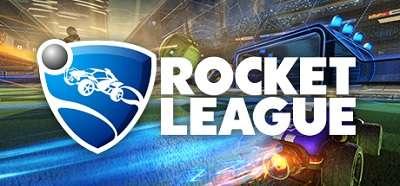 [PC] Rocket League (2015) - ENG
