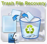 Rescue Deleted Files from Mac Trash Bin