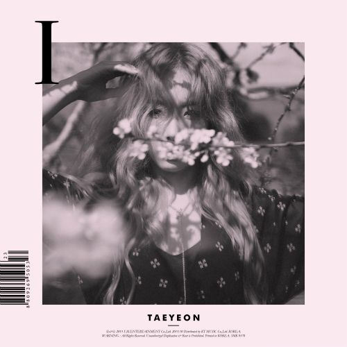 Taeyeon (SNSD) - I (Full 1st Solo Album) K2Ost free mp3 download korean song kpop kdrama ost lyric 320 kbps