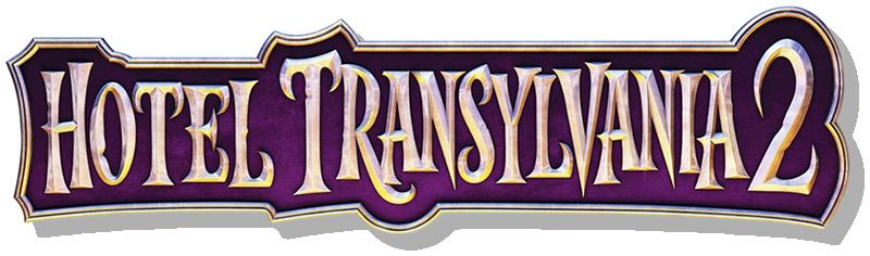 Download Hotel Transylvania 2 2015 iTALiAN AC3 DVDRip XviD-ReL[MT] Torrent