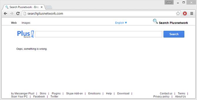 SearchPlusNetwork.com
