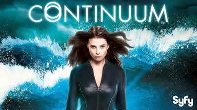 Continuum – S04E04 – Zero Hour